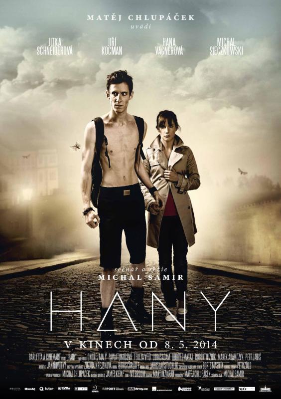 Hany_poster