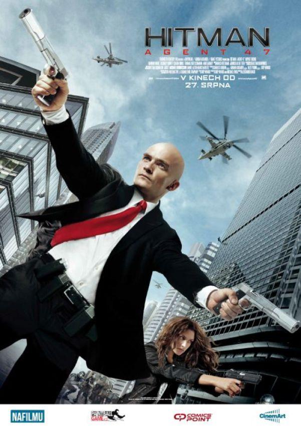 Hitman_Agent_47_poster_web