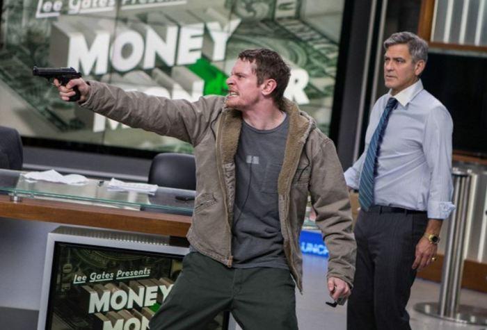 Hra peněz (foto: Falcon)