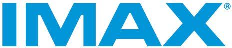 Imax-logo-new