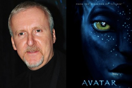 James Cameron (foto: archiv)