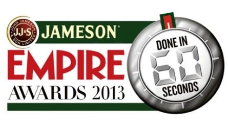 Jameson done 2013