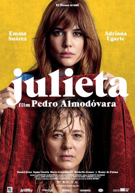 Julieta-cz-plakat