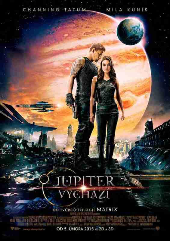 Jupiter-vychazi-plakat
