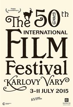 KVIFF-2015-poster1