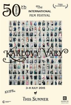 KVIFF-2015-poster2