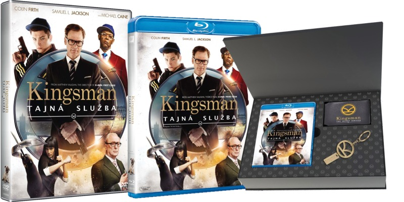 Kingsman-dvd-bd