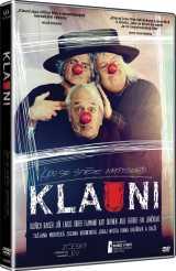 Klauni_DVD_3D