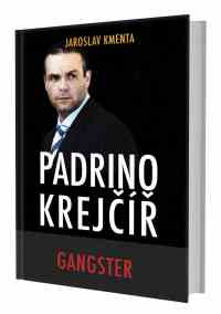 Kmenta_padrino_krejcir_gangster_kniha_3D