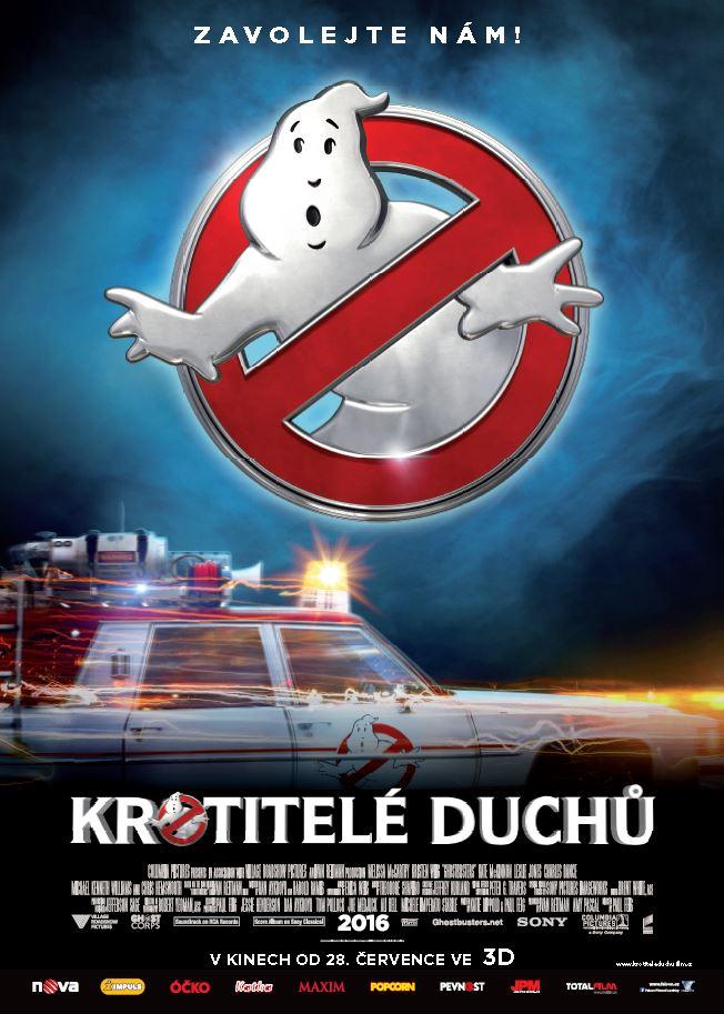 Krotitele-duchu-plakat-cz