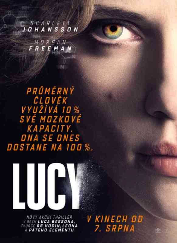 Lucy_poster