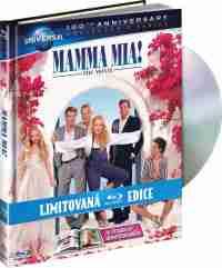 Mamma Mia_digibook_3D