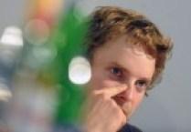 Marek Epstein (foto: archiv)