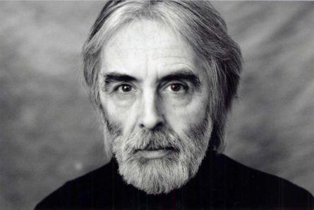 Michale Janeke (foto: archiv)