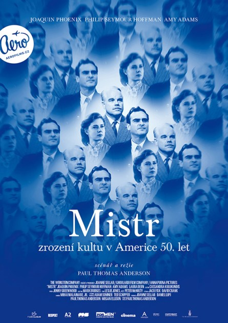 Mistr_A1_plakat