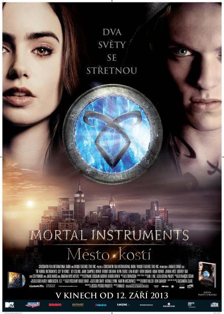 Mortal Instruments -  plakát-page-001