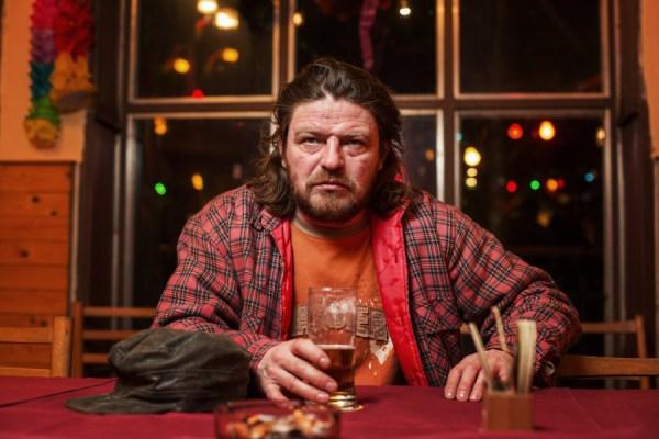 Na dně skleničky (foto: Česká televize)
