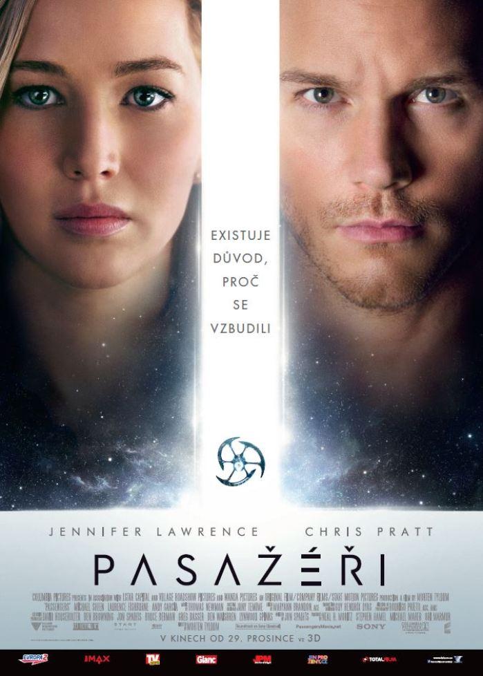 pasazeri-poster-cz