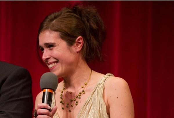 Philippa Kowarsky (foto: oscars.org)