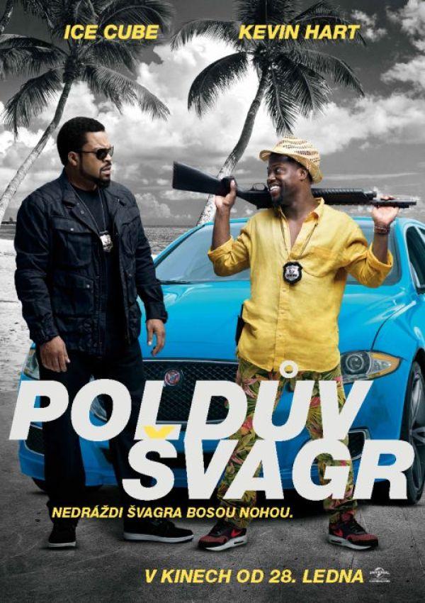 Polduv-svagr-poster-CZ
