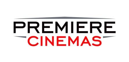PremiereCinemas_logo_fin