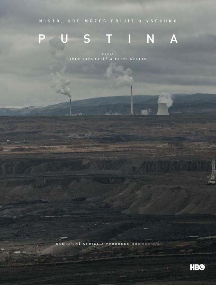 pustina-plakat-cz