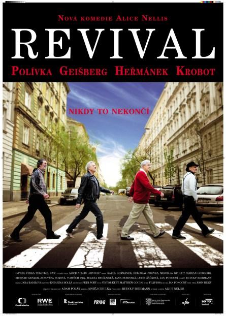 Revival_plakat2 - cerna verze (1)