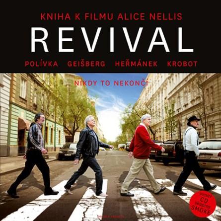 revival_potah.indd