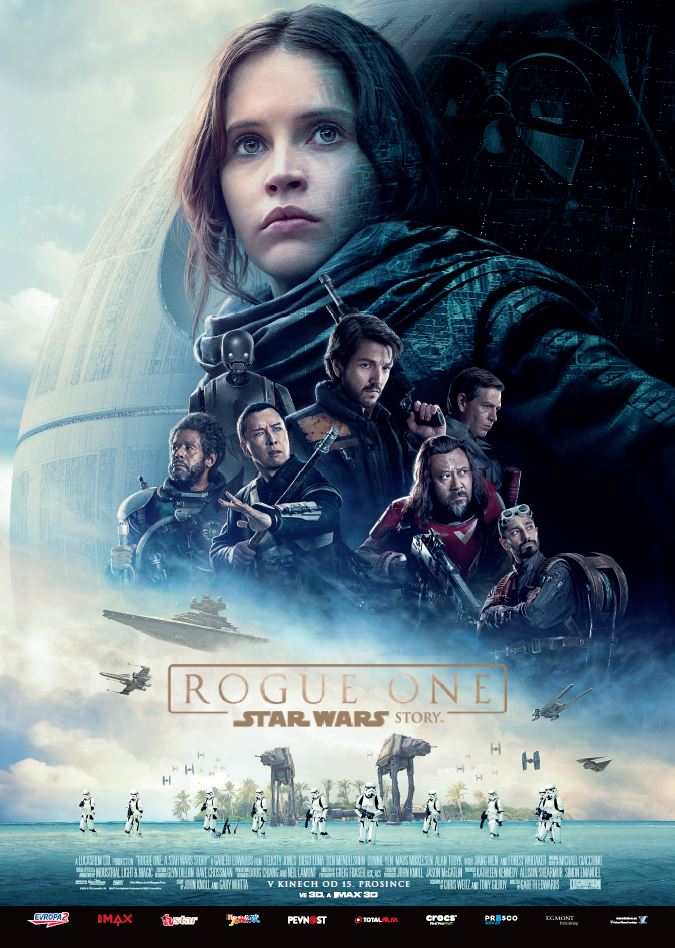 rogue-one-poster-cz-mp