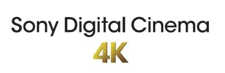 SDC_4K_logo
