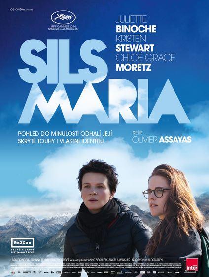 Sils Maria plakat-web