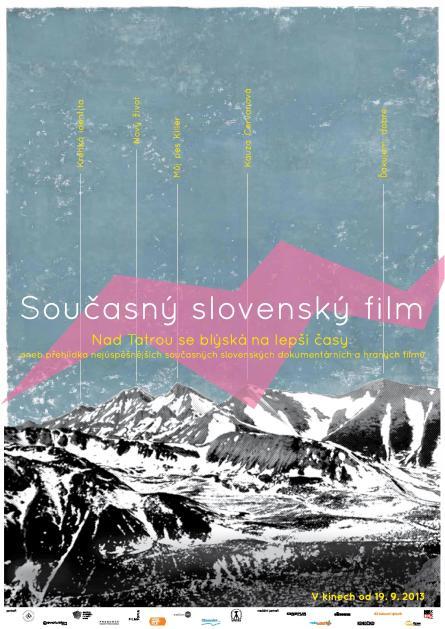 Slovenske filmy_plakat_media-page-001