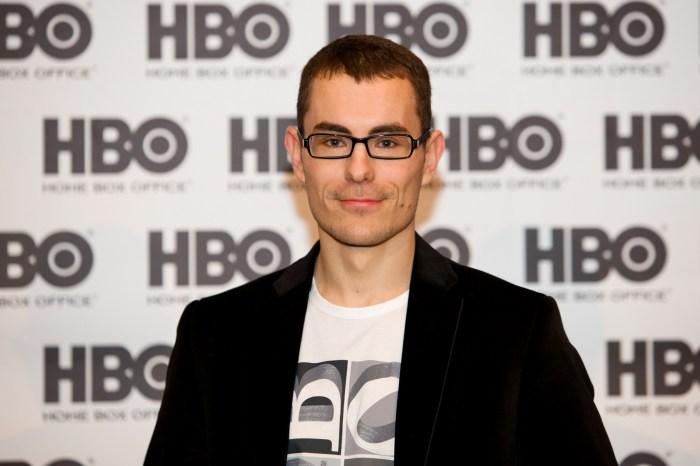 Štěpán Hulík, autor scénáře