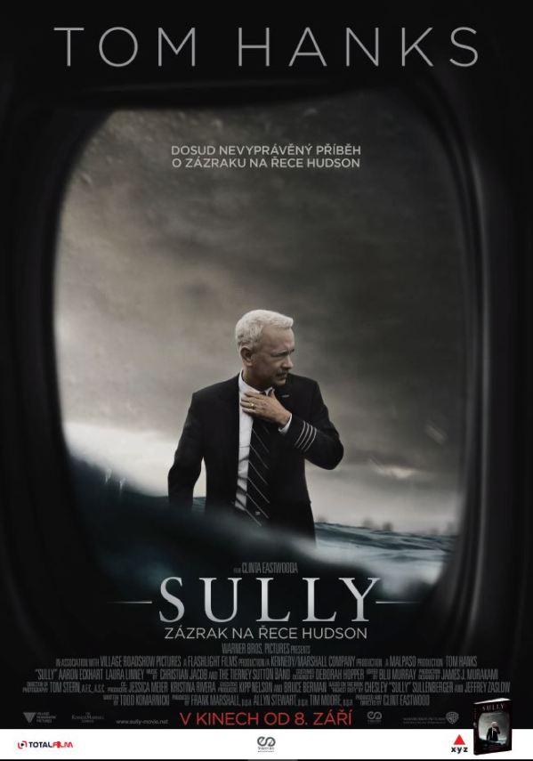 Sully-zazrak-na-rece-hudson-poster