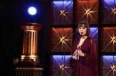 Petra Špalková - nejlepší ženský herecký výkon (Jako nikdy)