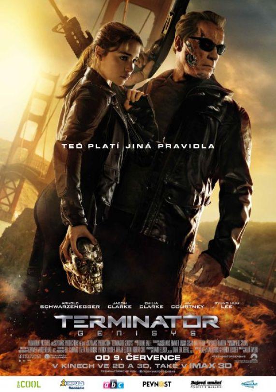 Terminator_Genisys_Poster_web