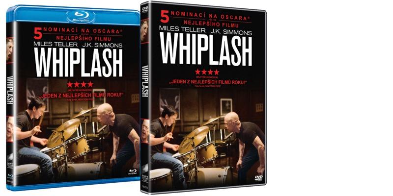 Whiplash-dvd-bd
