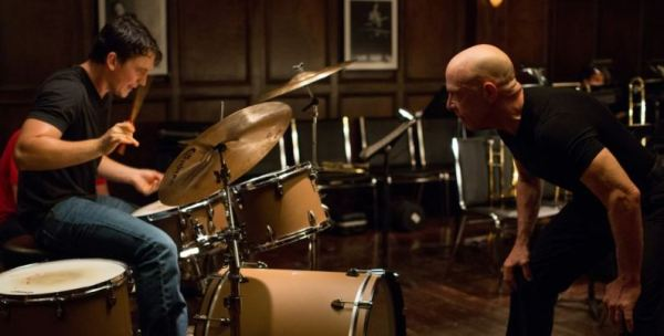 Whiplash (foto: Falcon)