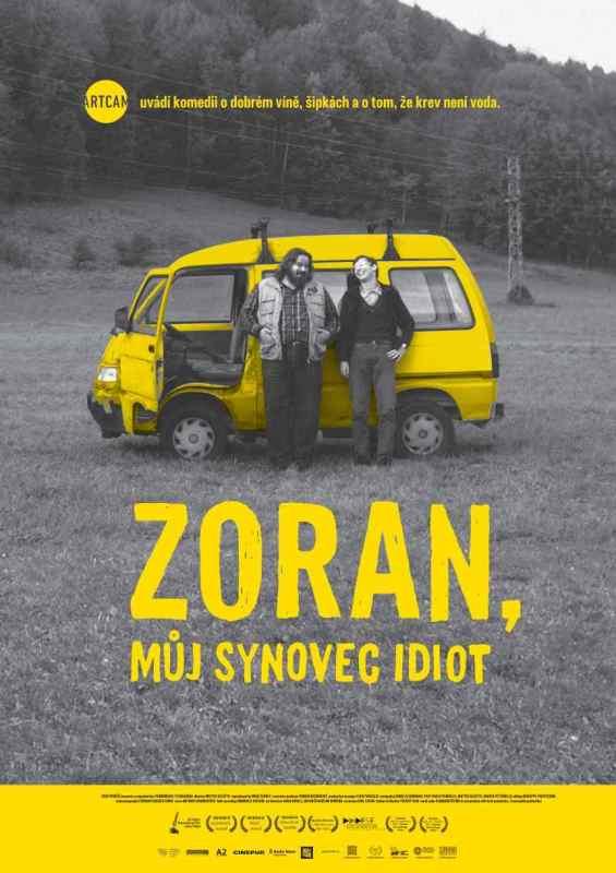 Zoran_plakát-web