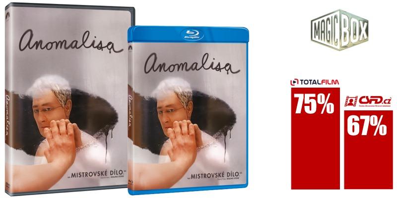 anomalisa-dvd-bd