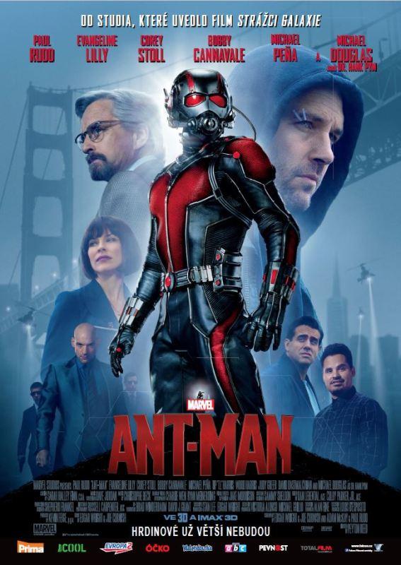 antman-poster-cz