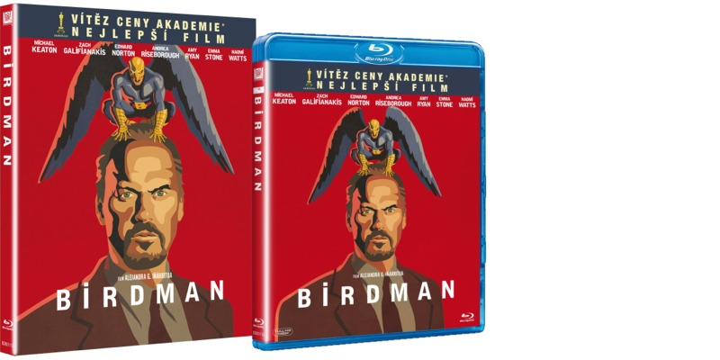 birdman-bd-dvd