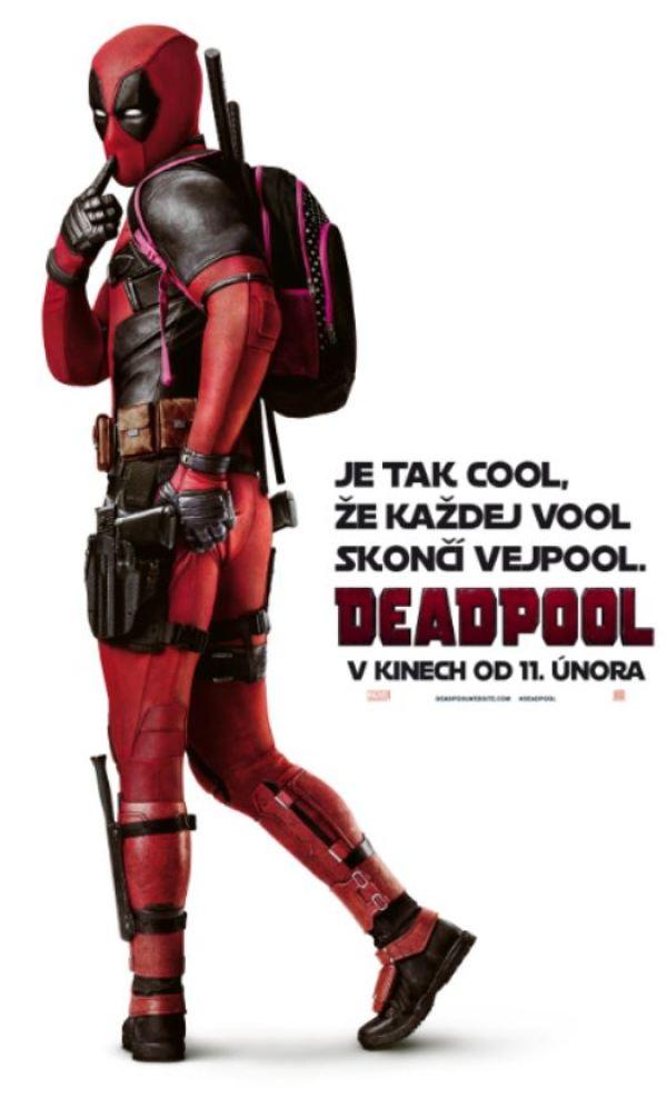 deadpool-cz-poster