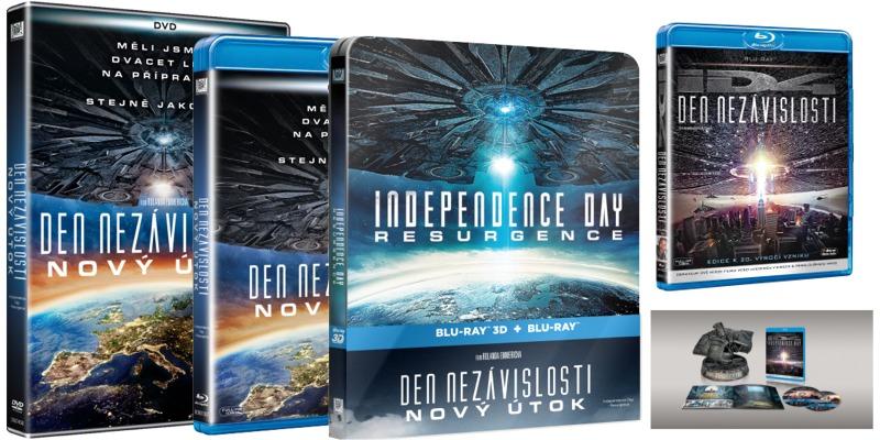 den-nezavislosti-novy-utok