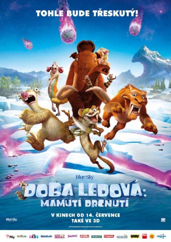 doba_ledova5_poster_web