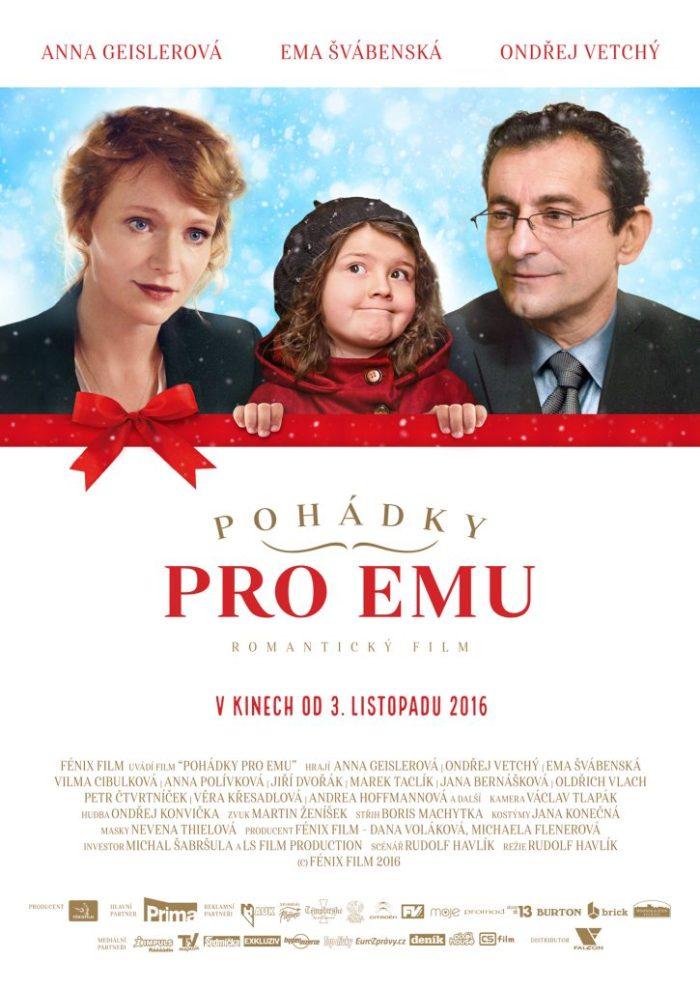 film-plakat-orig-pohadky-pro-emu