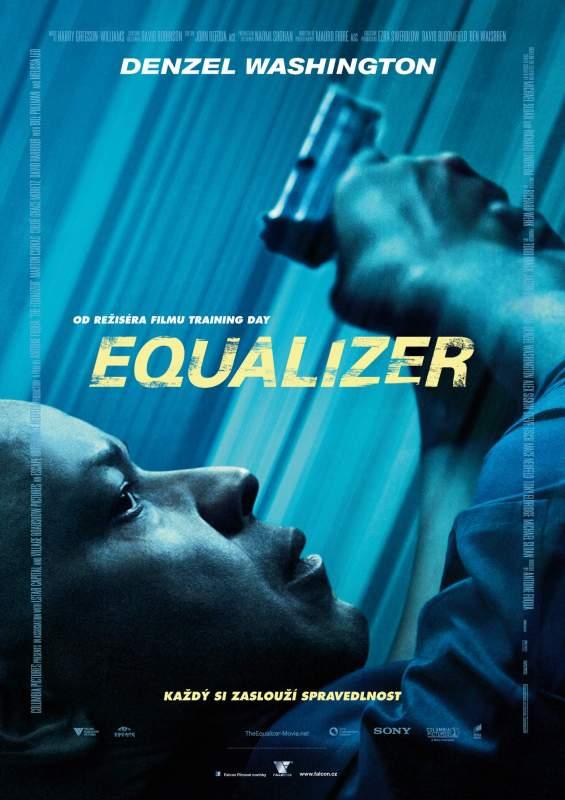 film-plakat-orig_equalizer