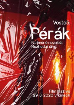 film_nazivo_perak_poster_web01