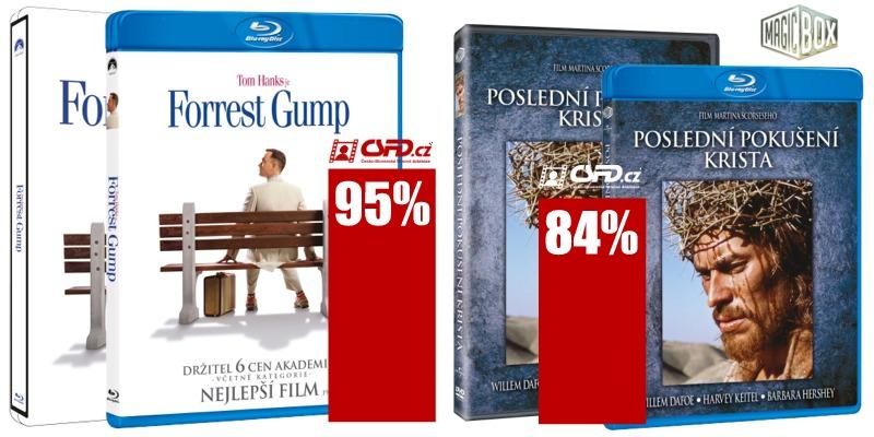 forrest-gump-bd_Posledni-pokuseni-krista-dvd-bd