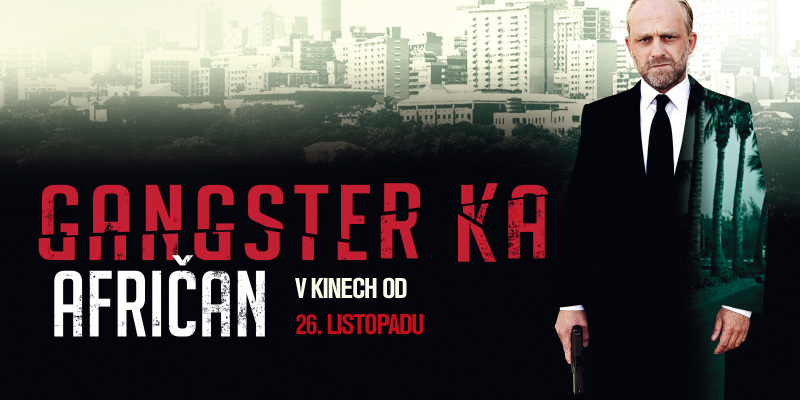 gangster_ka_African_banner_Total_film_leaderboard_800x400
